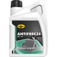 Bilde av Antifreeze SP 14