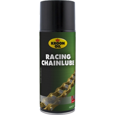 Bilde av Racing Chainlube