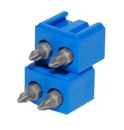 Bilde av Beargrip Bit-Bloc Phillips