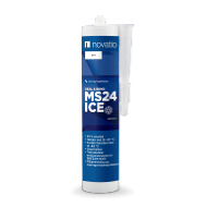 Bilde av Seal & Bond MS 24 Ice