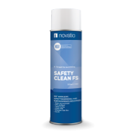 Bilde av Safety Clean FS