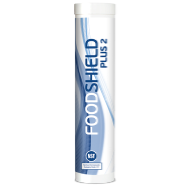 Bilde av Foodshield Plus 2