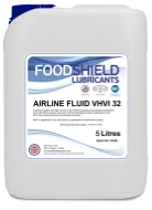 Bilde av Foodshield Airline Fluid 32