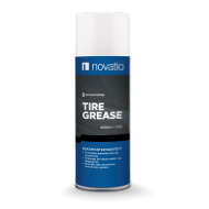 Bilde av Tire Grease
