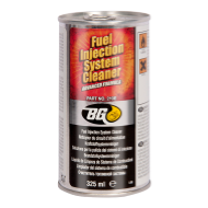 Bilde av BG 210 Fuel Injection System Cleaner