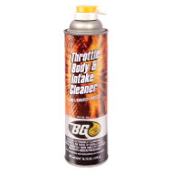 Bilde av BG 406 Throttle Body & Intake Cleaner