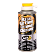 Bilde av BG 4073 Mass Air Flow Sensor Cleaner