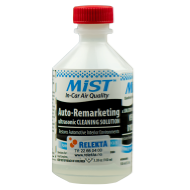 Bilde av Mist Remarketing Cleaning Solution