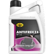Bilde av Antifreeze SP 13