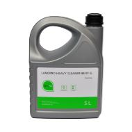 Bilde av Lanopro Heavy Cleaner 84-01 G