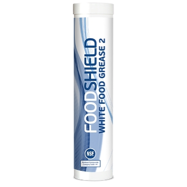 Bilde av Foodshield White Food Grease 2