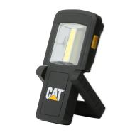 Bilde av CAT 165 Lumen Dual Beam Cob Work Light