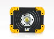 Bilde av Cat Rechargeable Work Light
