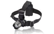 Bilde av  Focusing Headlamp