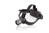 Bilde av Rechargeable focusing headlamp